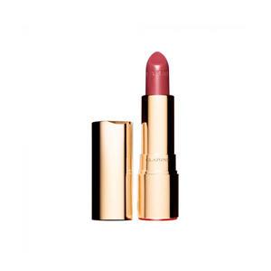 Joli Rouge Lippenstift - 705 Soft Berry