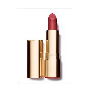 Joli Rouge lippenstift - 732 Grenadine