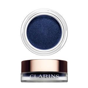 Ombre Matte oogschaduw - 10 Midnight Blue