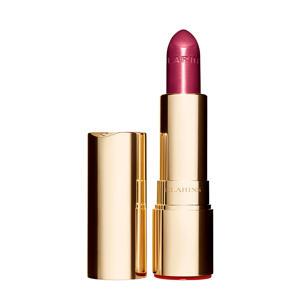 Joli Rouge Brilliant lippenstift - 744S Plum