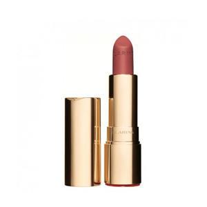 Joli Rouge Velvet lippenstift - 705 Soft Berry