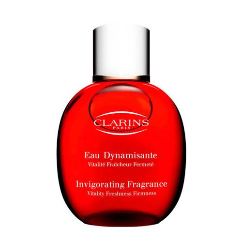 Clarins Eau Dynamisante Verzorgingsgeur 500 ml