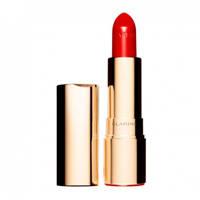 Clarins Joli Rouge Velvet lippenstift - 761 Spicy Chili