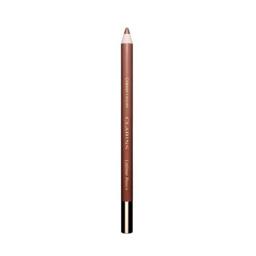 Clarins Crayon Lèvres Contourpotlood 02 Nude Beige