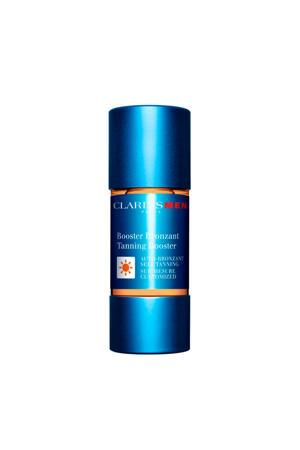 Booster Bronzant Zelfbruiner - 15 ml