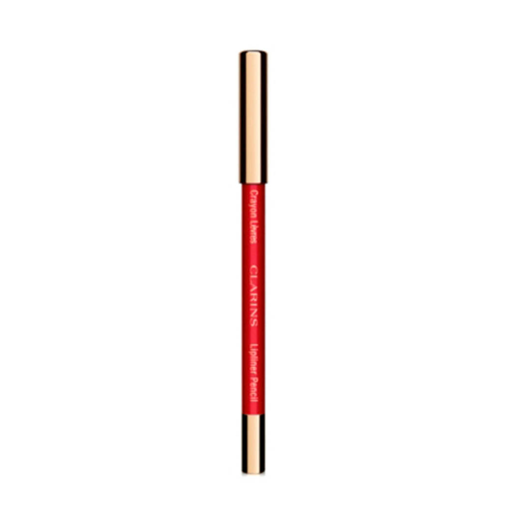 Clarins Crayon Lèvres Contourpotlood lip - 06 Red