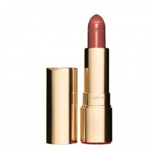 Joli Rouge lippenstift - 757 Nude Brick