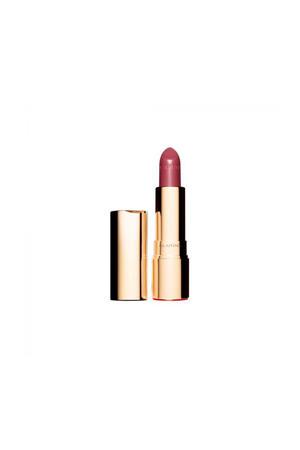 Joli Rouge lippenstift - 731 Rose Berry