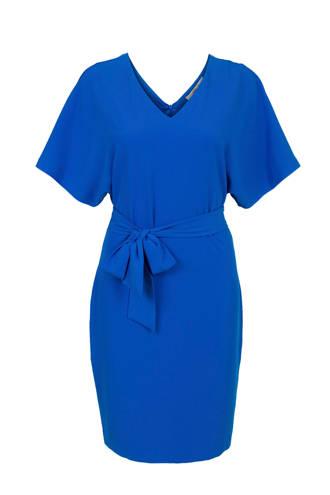 fdc2eec0f5d Steps Feest jurken bij wehkamp - Gratis bezorging vanaf 20.-
