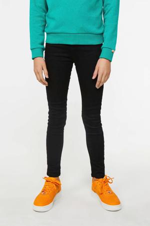 Blue Ridge skinny jeans Yfke zwart