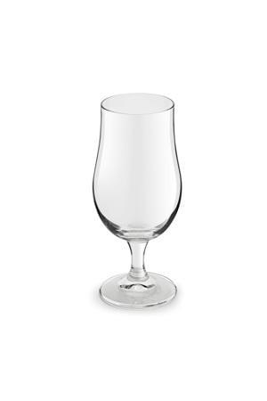 Artisan Beer glazenset (set van 4)