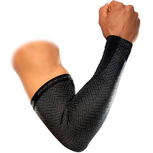 MC David X-fitness armsleeves Dual Layer Compressi