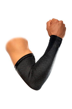 X-fitness armsleeves Dual Layer Compression