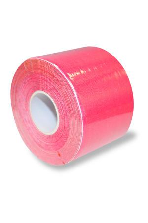 sport tape roze