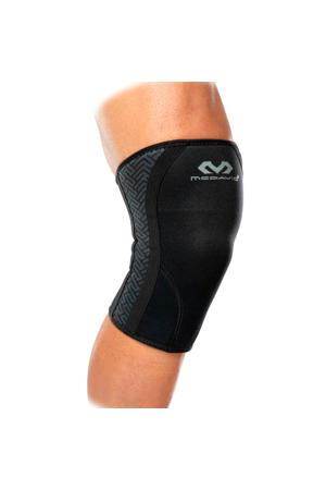 X-fitness kniebandage Dual Density Sleeve