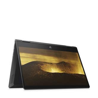 ENVY 13-AR0150ND 13.3 inch Full HD 2-in-1 laptop ENVY x360