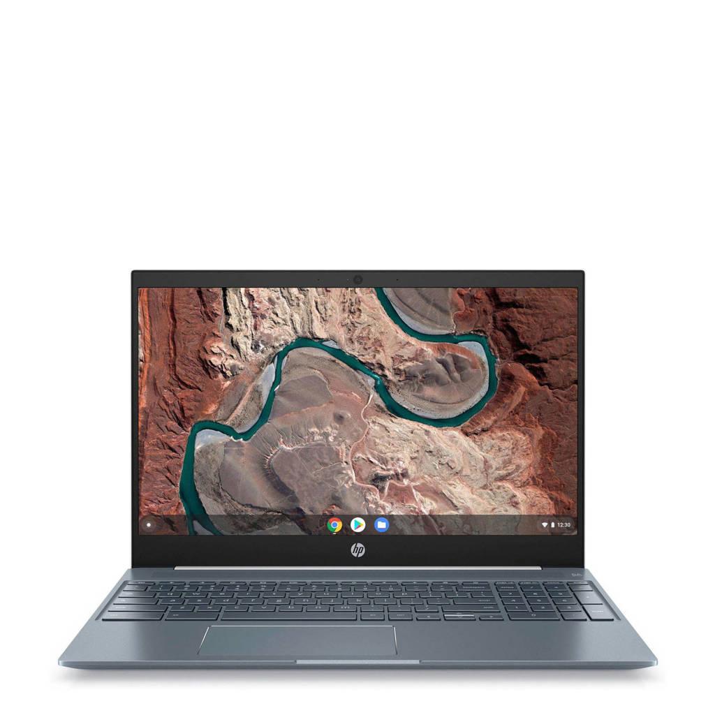 HP 15-DE0500ND 15.6 inch Full HD chromebook, i5-8250U