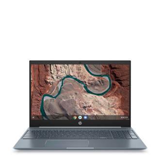 15-DE0500ND 15.6 inch Full HD chromebook