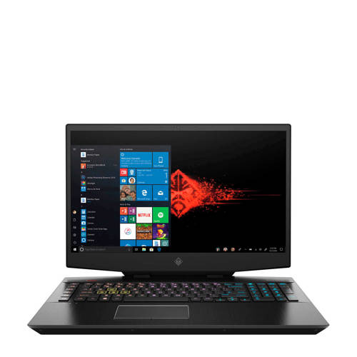 HP OMEN 17-CB0600ND 17.3 inch Full HD gaming lapto