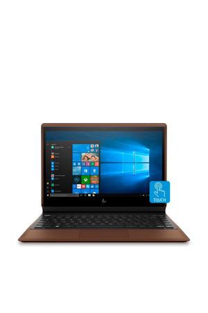 13-AK0950ND 13.3 inch Ultra HD (4K) Folio laptop