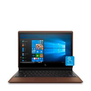 13-AK0950ND 13.3 inch Ultra HD (4K) Spectre Folio laptop