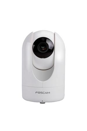 R4M indoor camera