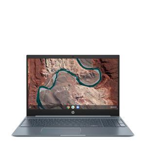 15-DE0550ND 15.6 inch Full HD chromebook