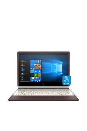 Spectre Folio X360 13-AK0740ND 13.3 inch Full HD 2-in-1 laptop