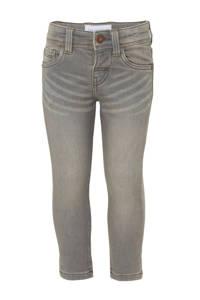 C&A Palomino skinny jeans, Grijs