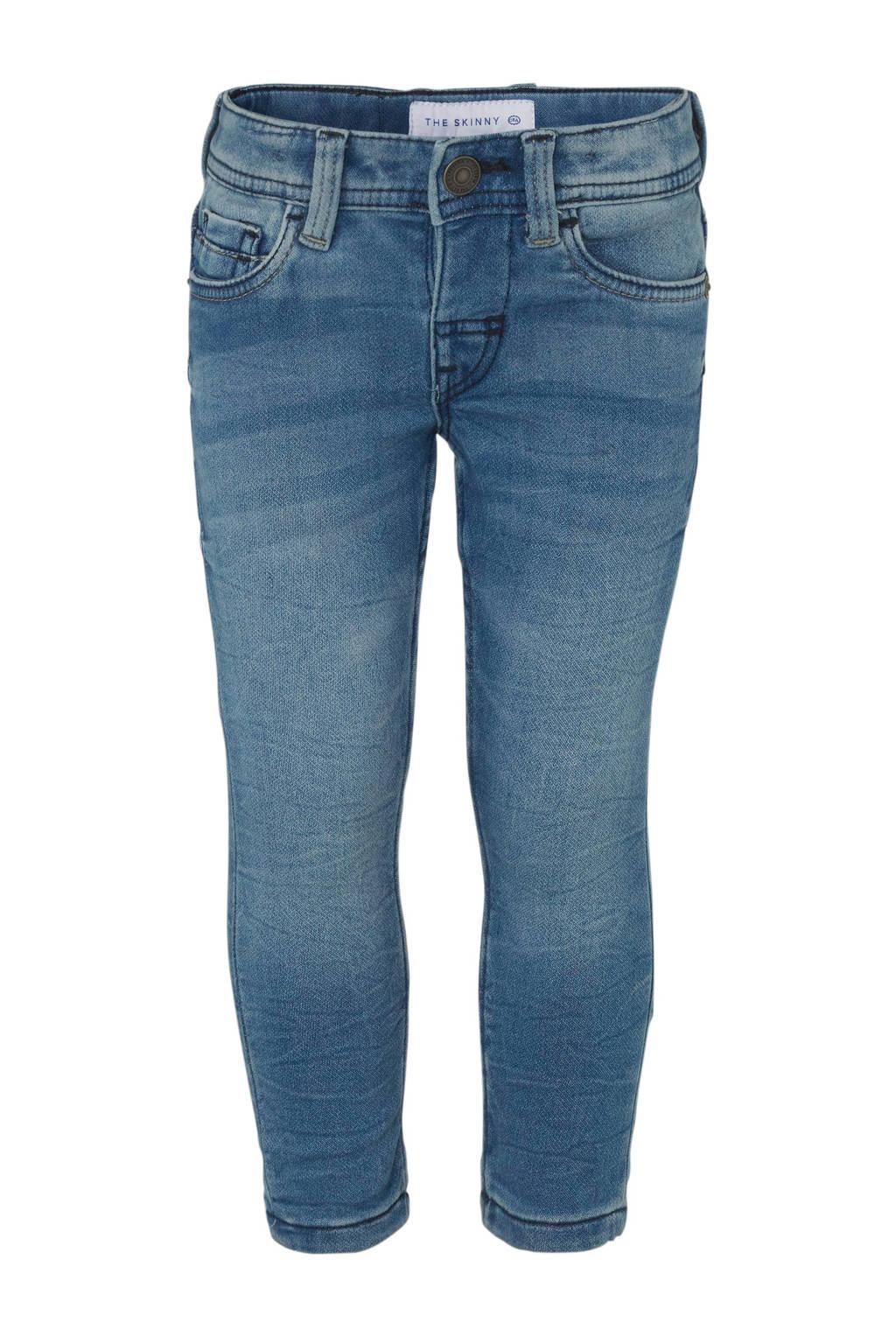 C&A Palomino skinny jeans, Light denim