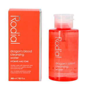 Dragon's Blood Cleansing Water gezichtsreiniger - 300 ml