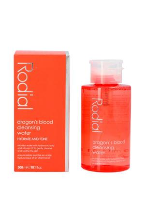 Dragon's Blood Cleansing Water gezichtsreiniger - 300 ml