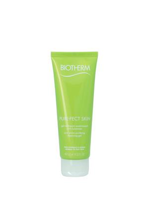 Pure-Fect Skin gezichtsreiniger - 125 ml