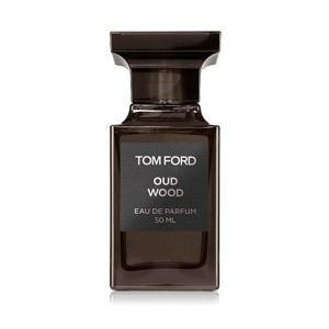 Oud Wood eau de parfum - 50 ml