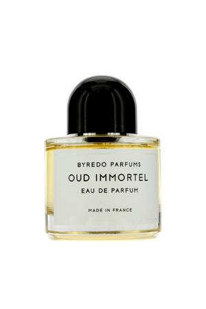Byredo Oud Immortel eau de parfum - 50 ml
