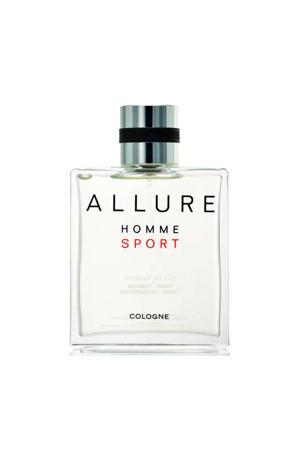 Allure Homme Sport Cologne eau de cologne - 150 ml