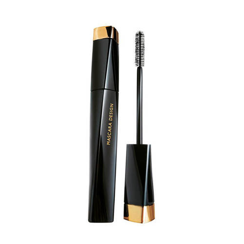Collistar Design mascara Ultra black