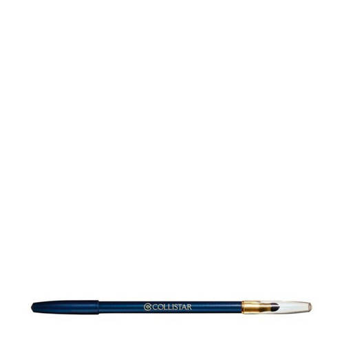 Collistar Professional oogpotlood 04 Night Blue
