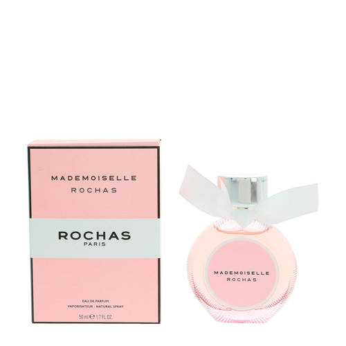 Rochas Mademoiselle eau de parfum 450 ml