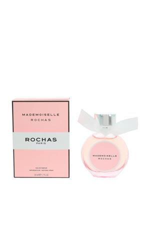 Mademoiselle eau de parfum -  450 ml