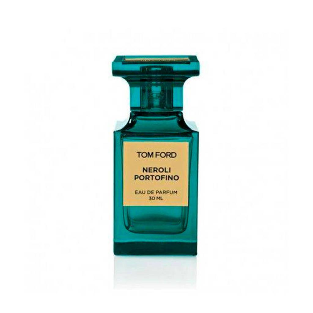 Tom Ford Neroli Portofino eau de parfum - 30 ml