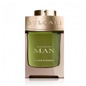 Man Wood Essence eau de parfum - 100 ml