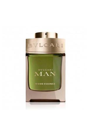 Man Wood Essence eau de parfum - 100 ml