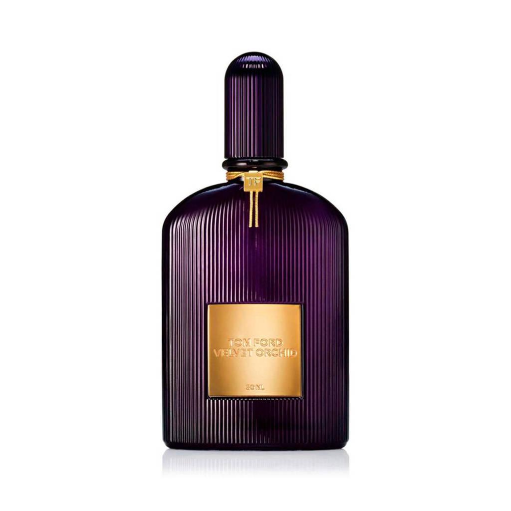 Tom Ford Velvet Orchid eau de parfum - 50 ml