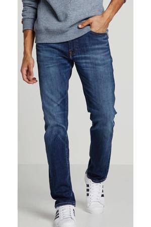 slim fit jeans 026 dark blue