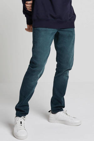 slim fit jeans CKJ 058