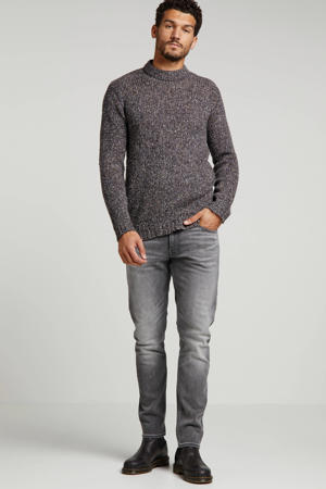 slim fit jeans 26 911 ba162 grey