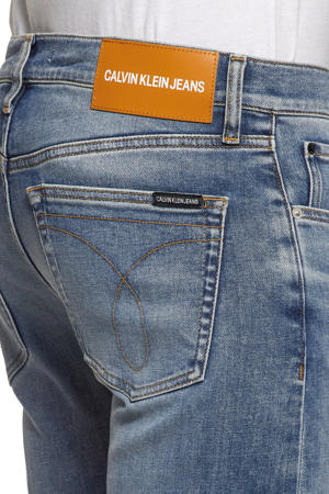 tapered fit jeans 911 ba135 blue