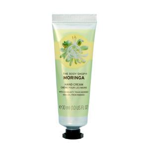 Moringa handcrème - 30 ml