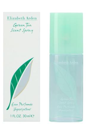 E.Arden Green Tea Scent eau de parfum -  30 ml